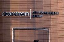 قانونی اعلام شدن توقیف اموال ایران توسط دادگاهی در لوکزامبورگ