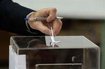اسامی کاندیداهای پست ریاست فدراسیون تیراندازی اعلام شد
