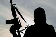 Terrorist attacks in Iraq left 4 killed