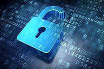 نحوه عملکرد دستگاههای دولتی در سامانه دسترسی آزاد به اطلاعات