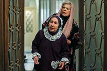 ادامه فیلمبرداری فیلم سینمایی لس آنجلس – تهران در لس آنجلس
