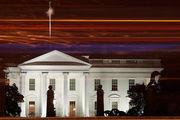 نمایندگان دموکرات مجلس نمایندگان آمریکا، معامله قرن را محکوم کردند