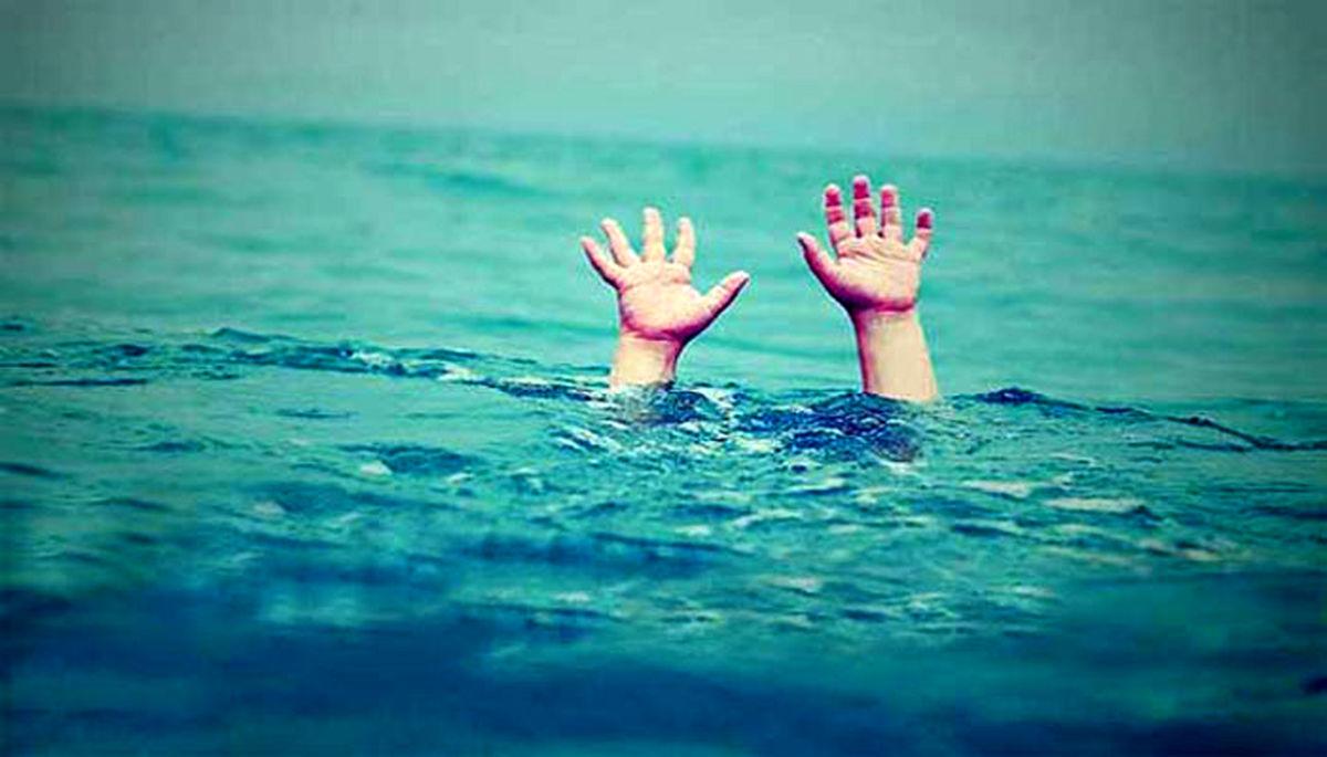 فوت جوان قمی بر اثر غرق شدن در رودخانه