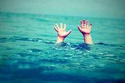 کشف پیکر جوان غرق شده در آب بندان چمستان نور