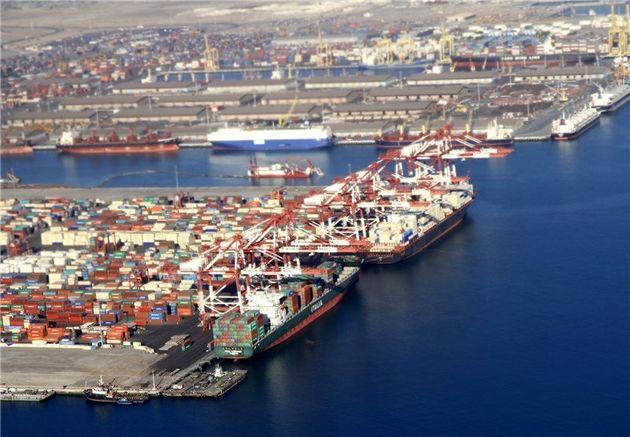 سند توسعه دریایی کشور به زودی ابلاغ می شود