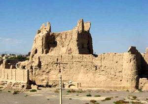 اختصاص 2 میلیارد ریال برای مرمت نارین قلعه نایین