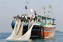 ممنوعیت صید از اول تا ده مهرما ماه در آبهای هرمزگان اجرا می شود