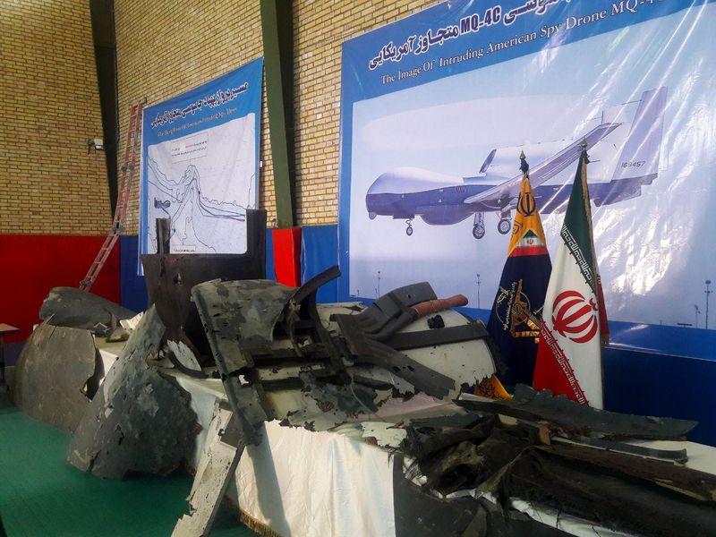 اقتدار امروز ایران ناشی از تلاش مدیران جهادی است، نه مذاکره کنندگان