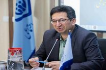 پذیرش بیماران غیر کرونایی در ۲۷ درمانگاه تامین اجتماعی در استان اصفهان