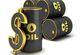 قیمت نفت امروز 27 شهریور 98 کاهش یافت