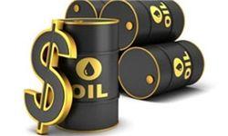 جهش قیمت جهانی نفت در معاملات امروز