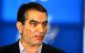 دولت مطالبات بازنشستگان صندوق فولاد را پرداخت کند