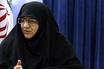 برنامههای بسیج جامعه زنان در ماه مبارک رمضان