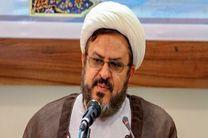 دور نگهداشتن ایران از پیشرفت علمی هدف استکبار است