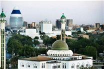 واکنش سودان به بیانیه وزارت خارجه آمریکا