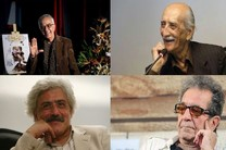 برپایی بزرگداشت و نکوداشتهای بیستمین جشن سینما در باغ کتاب