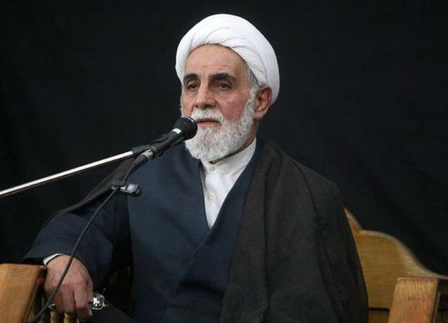 جبهه اصولگرایان معتدل تشکیل شد/حضور«ناطقنوری» در شورای عالی جبهه