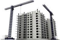 70 درصد واحدهای تولیدی مصالح ساختمانی استان فاقد استاندارد هستند