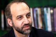 دلایل استعفای رییس سابق تا ماجرای فروش آرشیو صداوسیما