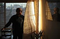 ۴ فیلم ایرانی و بزرگداشتی برای کیارستمی در جشنواره مونیخ
