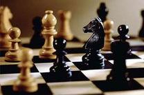 فلاح، قهرمان هشتمین دوره از مسابقات شطرنج سریع بندرعباس شد