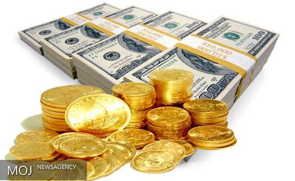 خروج دلار از حبس ۲۵ روزه