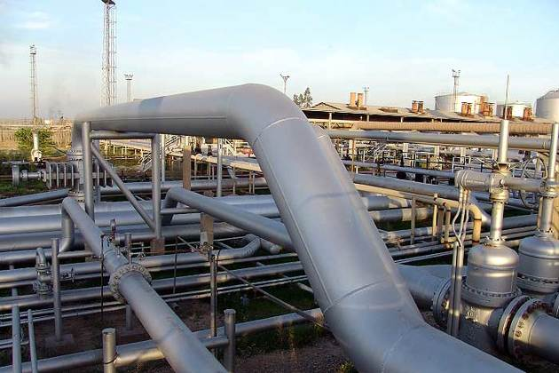 آمادگی مناطق نفتخیزجنوب برای تولید بیش از ۳ میلیون بشکه نفت خام