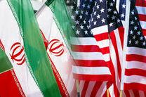 ایران برای تضعیف منافع امنیت ملی آمریکا در خاورمیانه تلاش میکند