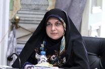 پرداخت به موقع حقوق پرسنل شهرداری از اهداف شورای پنجم