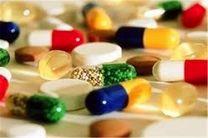 فروشنده داروهای غیر مجاز در فضای مجازی در اصفهان دستگیر شد