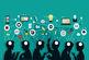 شرکت های دانش بنیان نیازمند حمایت دولت/بی توجهی دولت به مالکیت معنوی مانع رشد صنعت نرم افزار در ایران