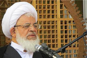 خوراک فکری و فرهنگی جامعه در حوزه اسلام ناب محمدی تدوین شود
