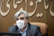 معافیت شناورها و لنجهای صیادی و باری از پرداخت حق بیمه سهم کارفرما تا میزان پنج نفر