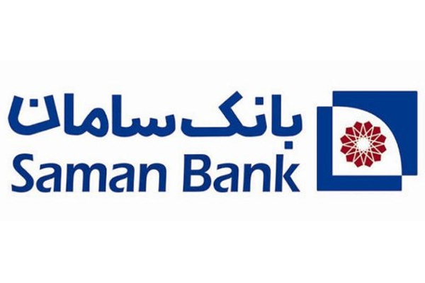 کارت اعتباری جدید بانک سامان برای خرید لوازم خانگی ایرانی