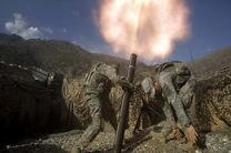 طالبان مسوولیت عملیات تروریستی در قندوز را بر عهده گرفت