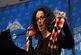 خود فروشی راه گذران زندگی مسیح علی نژاد+سند