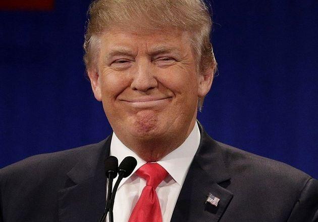 هشدار مایکل هایدن به کار برای دونالد ترامپ؛ پیش نویس استعفا را در کشوی خود بگذارید