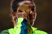 معرفی ۱۵ طلایی دیگر المپیک در روز چهارم