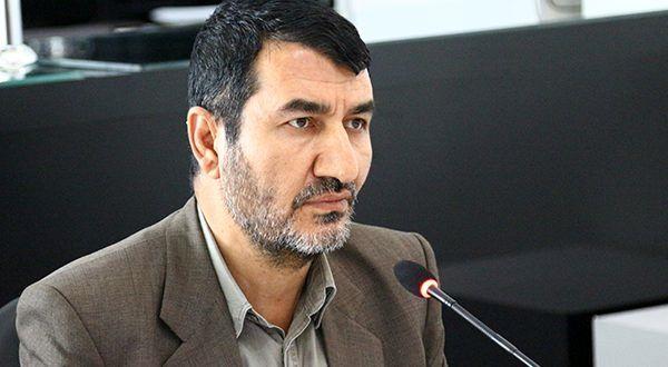 اهدا سه هزار و 500 جلد کتاب به زندان های اصفهان