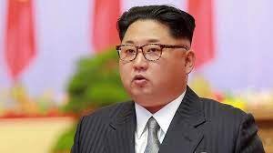اون؛ کلیه سفرای کره شمالی را فراخواند