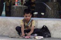بازگشت ۳۵۰ هزار کودک بازمانده به چرخه آموزشی اولویت وزارت رفاه