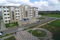 آغاز اعتبار بخشی موسسات آموزشی و دانشگاههای پزشکی
