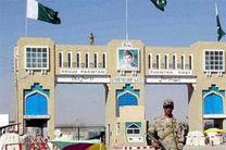 تلاش دوباره پاکستان برای اعمال طرح جنجالی مدیریت مرزی با افغانستان
