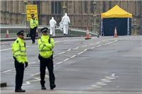 بیش از 400 تروریست از سوریه و عراق به انگلیس بازگشتهاند