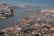ایران پیشتاز ارتقا امنیت دریانوردی خزر