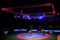 5 پیروزی فرنگیکاران ایران در دور نخست قهرمانی آسیا