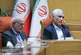 تأمین درآمد شهر و شهرداری تهران باید بدون ایجاد فشار به مردم حاصل شود