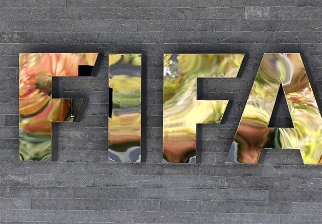 قانون جدید جام کنفدراسیونها؛ توقف بازی به خاطر رفتارهای نژادپرستانه