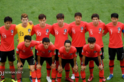 آشنایی با گروه سوم جام ملت های آسیا