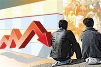 نرخ بیکاری جوانان در بهار امسال 28.8 درصد اعلام شد